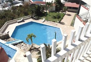 Foto de departamento en venta en guadalajara 00, costa azul, acapulco de juárez, guerrero, 0 No. 01