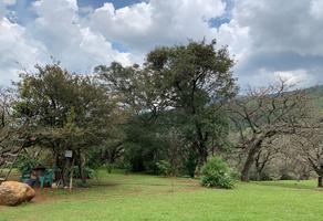 Foto de terreno habitacional en venta en guadalajara 1, guadalajara centro, guadalajara, jalisco, 17590366 No. 01