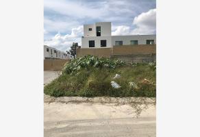 Foto de terreno habitacional en venta en guadalajara 1, jardines del valle, zapopan, jalisco, 10264296 No. 01