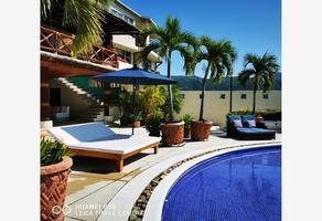 Foto de casa en renta en guadalajara 32, costa azul, acapulco de juárez, guerrero, 18867806 No. 01