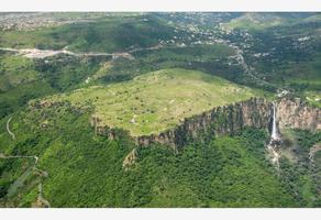 Foto de terreno habitacional en venta en guadalajara 39, lomas de san isidro, zapopan, jalisco, 0 No. 01