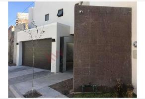 Foto de casa en venta en guadalajara 885, granjas san isidro, torreón, coahuila de zaragoza, 12668512 No. 01