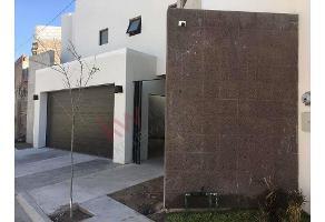 Foto de casa en venta en guadalajara 885, granjas san isidro, torreón, coahuila de zaragoza, 9036309 No. 01