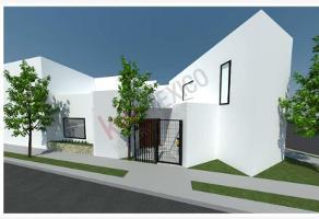Foto de casa en venta en guadalajara 895, granjas san isidro, torreón, coahuila de zaragoza, 12668517 No. 01
