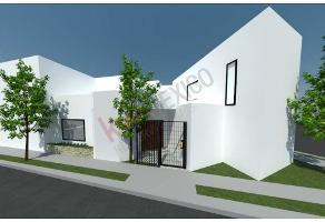 Foto de casa en venta en guadalajara 895, granjas san isidro, torreón, coahuila de zaragoza, 9034801 No. 01