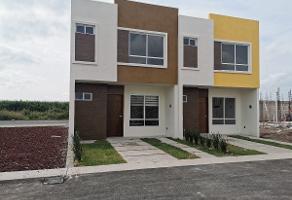 Foto de casa en venta en guadalajara , altus quintas, zapopan, jalisco, 0 No. 01