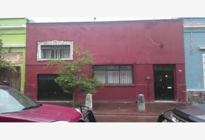 Foto de casa en venta en guadalajara cenrto 1, guadalajara centro, guadalajara, jalisco, 17017026 No. 01