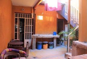 Foto de casa en venta en guadalajara centro 1, guadalajara centro, guadalajara, jalisco, 17145987 No. 01