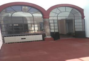 Foto de casa en venta en guadalajara centro , guadalajara centro, guadalajara, jalisco, 17021078 No. 01