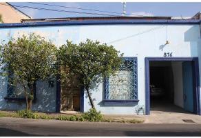 Foto de bodega en venta en  , guadalajara centro, guadalajara, jalisco, 0 No. 01