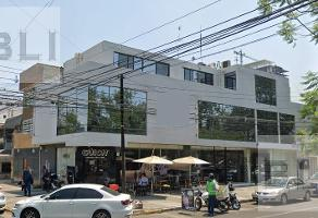 Foto de oficina en renta en  , guadalajara centro, guadalajara, jalisco, 0 No. 01