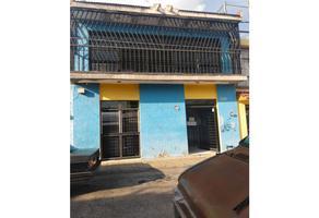 Foto de casa en venta en  , guadalajara centro, guadalajara, jalisco, 17173026 No. 01