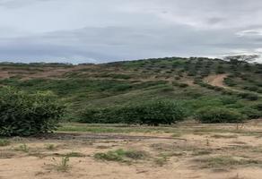 Foto de terreno comercial en venta en  , guadalajara centro, guadalajara, jalisco, 17622334 No. 01