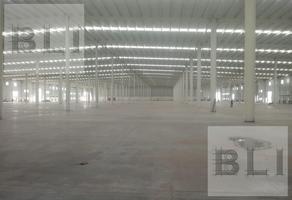 Foto de bodega en renta en  , guadalajara centro, guadalajara, jalisco, 18027845 No. 01