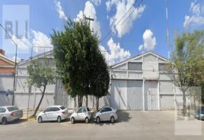 Foto de bodega en venta en  , guadalajara centro, guadalajara, jalisco, 18027869 No. 01