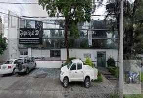 Foto de oficina en venta en  , guadalajara centro, guadalajara, jalisco, 18027877 No. 01