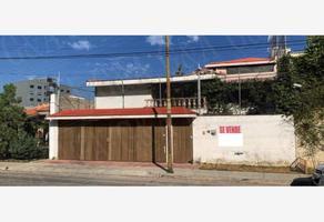 Foto de casa en venta en  , guadalajara centro, guadalajara, jalisco, 19114920 No. 01