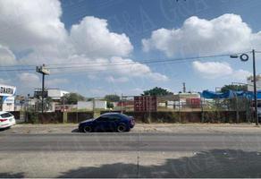Foto de terreno comercial en venta en  , guadalajara centro, guadalajara, jalisco, 19153434 No. 01