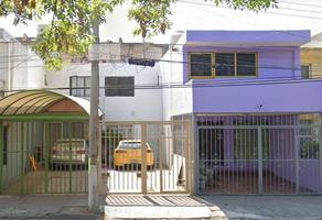 Foto de casa en renta en  , guadalajara centro, guadalajara, jalisco, 0 No. 01