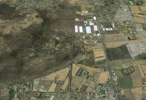 Foto de terreno habitacional en venta en guadalajara - chapala , atequiza estacion, ixtlahuacán de los membrillos, jalisco, 0 No. 01
