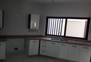 Foto de casa en venta en guadalajara , granjas san isidro, torreón, coahuila de zaragoza, 16912505 No. 01