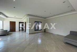 Foto de casa en venta en guadalajara , granjas san isidro, torreón, coahuila de zaragoza, 17307776 No. 01