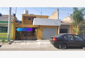 Foto de casa en venta en guadalajara nd, 5 de mayo, guadalajara, jalisco, 0 No. 01