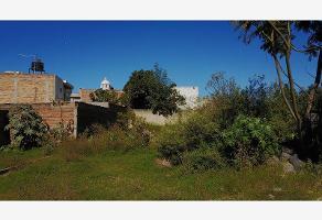 Foto de terreno habitacional en venta en  , militar zapopan, zapopan, jalisco, 6608163 No. 01