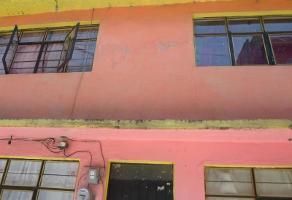 Foto de casa en venta en  , guadalajara oriente, guadalajara, jalisco, 6718179 No. 01