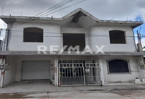 Foto de casa en venta en guadalajara , sección 3 petróleros, altamira, tamaulipas, 5996099 No. 01