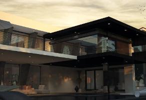 Foto de casa en venta en guadalajara - tepic kilometro 11 , el arenal, el arenal, jalisco, 14253547 No. 01