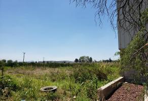 Foto de terreno comercial en venta en guadalajara-chapala 0, rancho el zapote, tlajomulco de zúñiga, jalisco, 0 No. 01