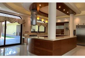 Foto de casa en venta en guadalajara-chapala road kilometro 6.5 6.5, el salto centro, el salto, jalisco, 13178658 No. 16