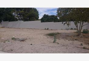 Foto de terreno habitacional en venta en  , guadalajarita, zapopan, jalisco, 0 No. 01
