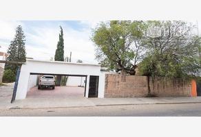 Foto de casa en renta en guadaluoe rodriguez durango , j guadalupe rodriguez, durango, durango, 17611873 No. 01