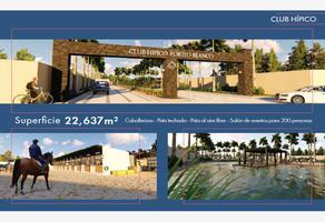 Foto de terreno habitacional en venta en guadalupe 1 1, los cues, huimilpan, querétaro, 19394048 No. 01