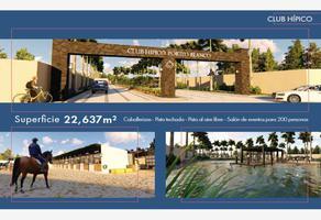 Foto de terreno habitacional en venta en guadalupe 1 1, los cues, huimilpan, querétaro, 0 No. 01