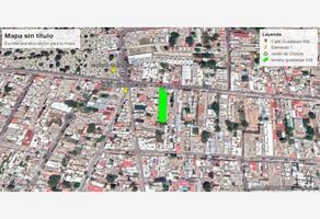 Foto de terreno habitacional en venta en guadalupe 1, guadalupe, aguascalientes, aguascalientes, 0 No. 01