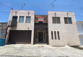 Foto de casa en venta en guadalupe 1, guadalupe, chihuahua, chihuahua, 0 No. 01