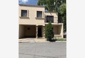 Foto de casa en venta en guadalupe 1151, saltillo zona centro, saltillo, coahuila de zaragoza, 0 No. 01
