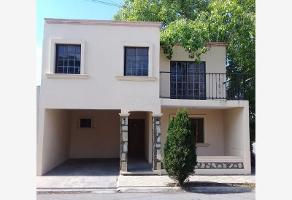 Foto de casa en renta en guadalupe 1151, saltillo zona centro, saltillo, coahuila de zaragoza, 0 No. 01