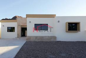 Foto de casa en venta en guadalupe 160, real de cortés, guaymas, sonora, 0 No. 01