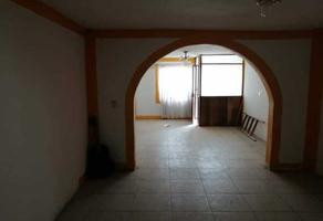 Foto de casa en venta en guadalupe 1a sección , guadalupe 1a sección, tulancingo de bravo, hidalgo, 17124345 No. 01