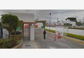 Foto de casa en venta en guadalupe 200, demetrio vallejo, querétaro, querétaro, 0 No. 01