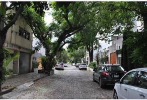 Foto de casa en venta en guadalupe 30, lomas de san ángel inn, álvaro obregón, df / cdmx, 0 No. 01