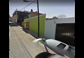 Foto de casa en venta en  , guadalupe 3a secc, tulancingo de bravo, hidalgo, 18126233 No. 01