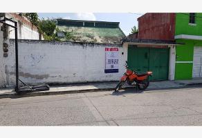 Foto de casa en venta en guadalupe 4, tepeyac, cuautla, morelos, 10395298 No. 01