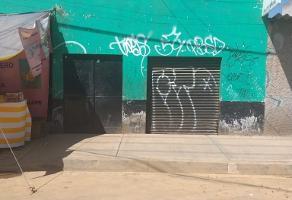 Foto de casa en renta en guadalupe 48 , agrícola pantitlan, iztacalco, df / cdmx, 0 No. 01