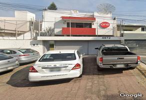 Foto de oficina en renta en guadalupe 4872, jardines de guadalupe, zapopan, jalisco, 0 No. 01