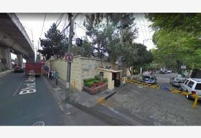 Foto de casa en venta en guadalupe 70, lomas de san ángel inn, álvaro obregón, df / cdmx, 0 No. 01